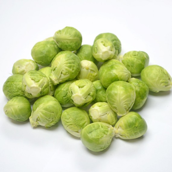 Brussels Sprouts2M