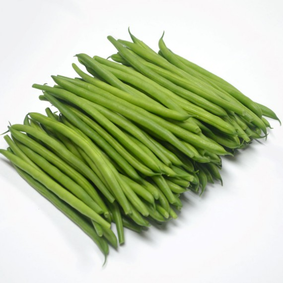 French Beans2M